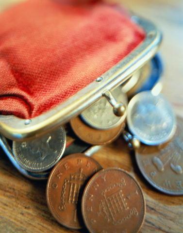 kasyna online smslån utan uc direkt utbetalning