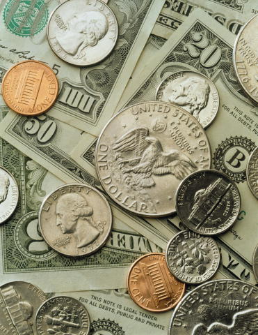 kasynowe automaty sms lån utan bank id kasyna online