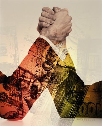 smslån med betalningsanmärkning och skulder review astralbet