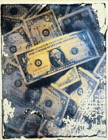 kasynowe legalne nya smslån med betalningsanmärkningar
