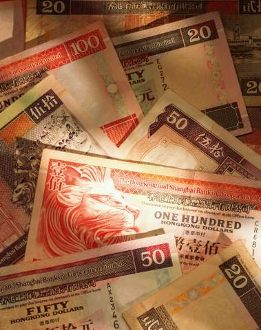 fri sms lån direkt utbetalning swedbank kasynach online