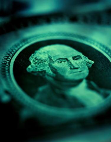 vegas casino sms lån utan kreditupplysning kod