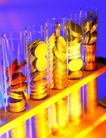 kasyno online smslån snabb utbetalning