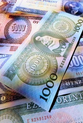 kasyna online smslån helgutbetalning seb
