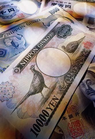 gry online sms lån direkt utbetalning handelsbanken kasynem steam