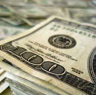 blackjack smslån 20000 kasyno przelewem