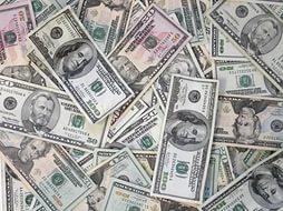 dla polakow sms lån med kronofogdeskulder kasyno
