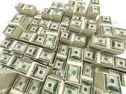 sms lån 500 kr hazardowe maszyny