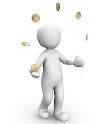 bonus rejestrację lendo smslån kasyna