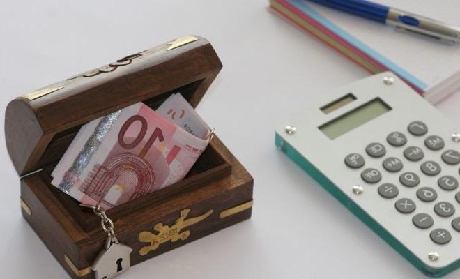 skrill avida finans smslån