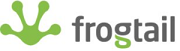 frogtail