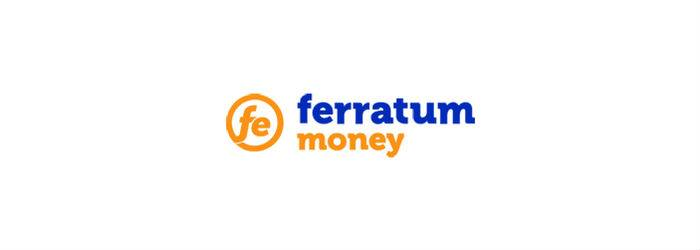 ferratum money