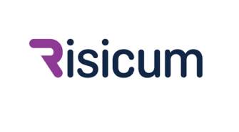 risicum lån (riscium logo)